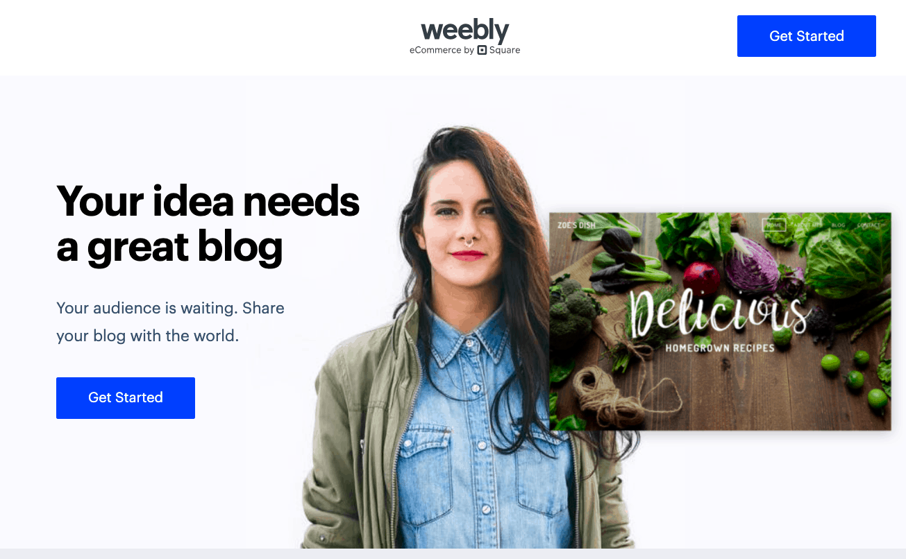 """weebly free maker maker """"width ="""" 700 """"height ="""" 432"""