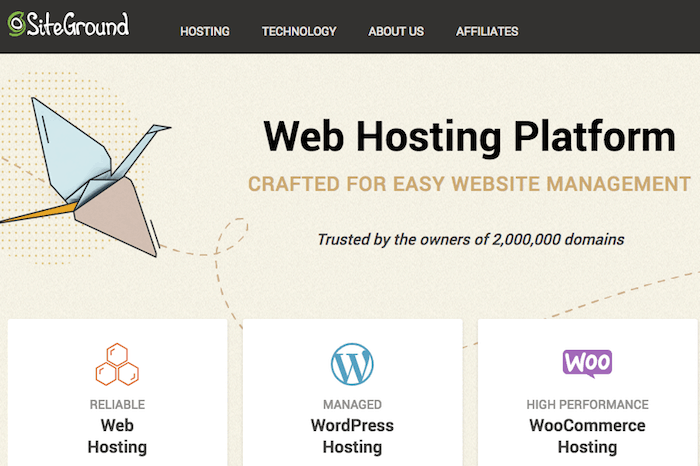 """SiteGround Hosting Page """"width ="""" 700 """"height ="""" 466"""
