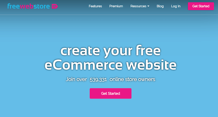 "freewebstore ecommerce free website builder ""width ="" 700 ""height ="" 375"