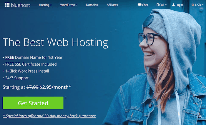 "bluehost homepage ""width ="" 700 ""height ="" 425"