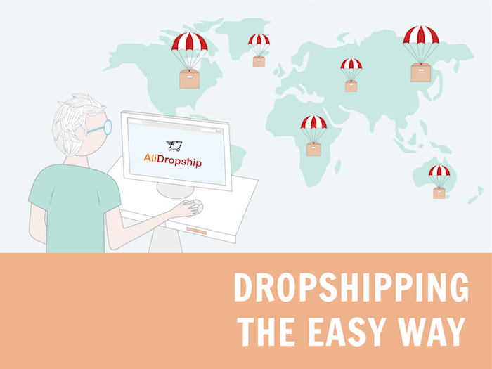 AliDropship Review 2019 – is It Worth Buying This WordPress Plugin?