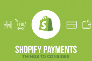 Review of Shopify Payments