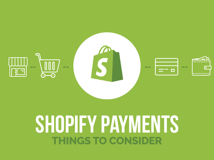 Shopify Payments Review 2019: Find Out Its Pros, Cons & Fees