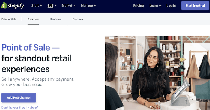 """shopify pos """"width ="""" 700 """"height ="""" 367"""